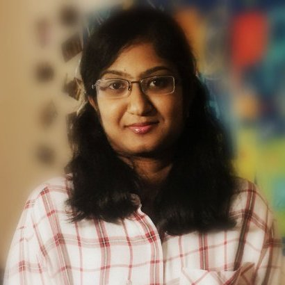 Sindhusha Doddapaneni