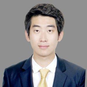 Steve Sunghoo Lee