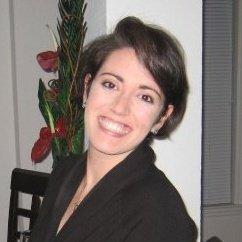 Cristina Arce