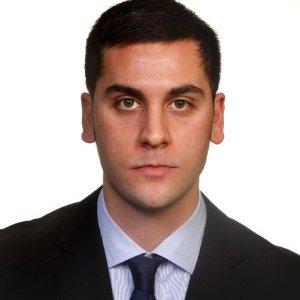 Miguel Venta