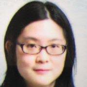 S. Sheri Yeung