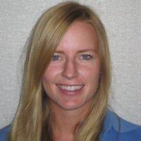 Lauren Crumpler