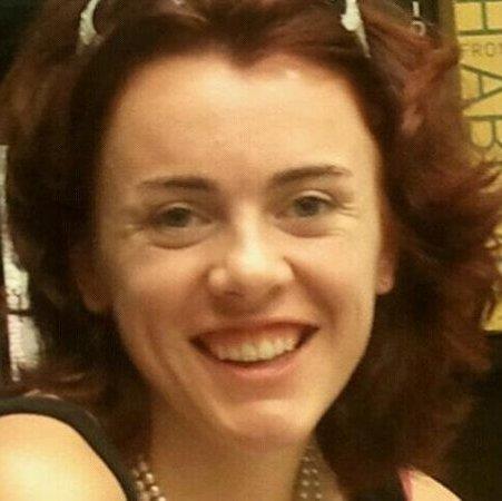 Sarah Winkelman