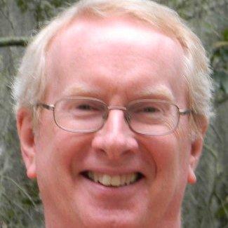 Peter Cruikshank