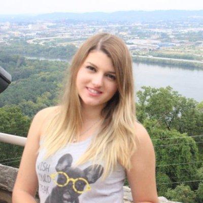 Stefani Barbosa