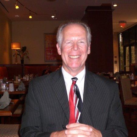 Ronald Richardson