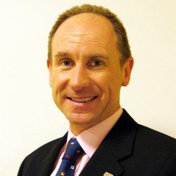 Ken Tulloch