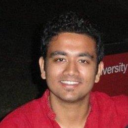 Prashant Prabhu