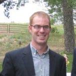 Blake Whitaker
