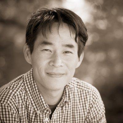 Jeff Hsu