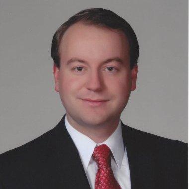 Joe trainor mfs investment management forex trading futures online stock trading companies good43