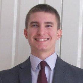 Ethan McGhee