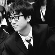 Sean (Xiuyuan) Liu