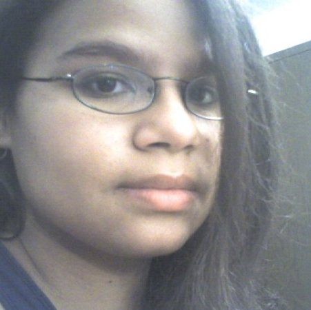 Stephanie L. Bryant
