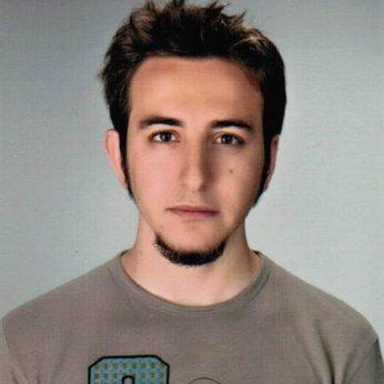 Harun Arkaz