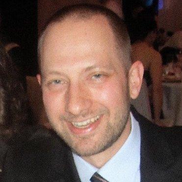 Joey Zielazinski