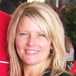 Sharon Pallone