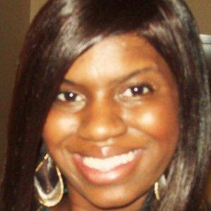LaKeshia Cole