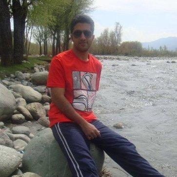 Varun Khurana