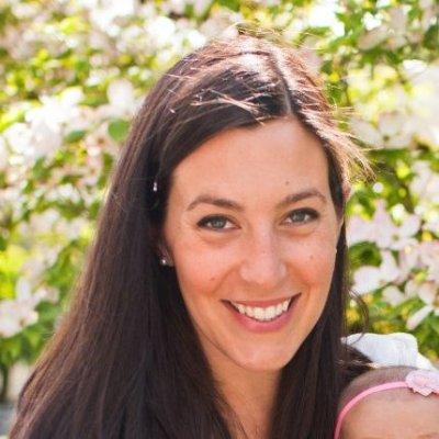 Nicole Pietromonaco Campbell