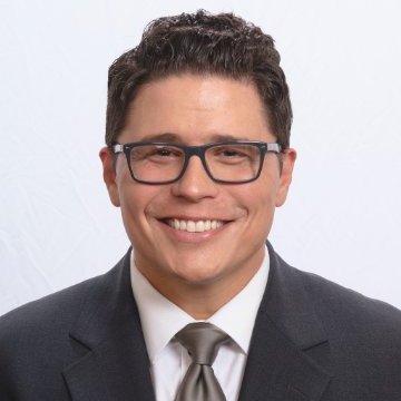 Sean Rivas