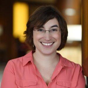 Dorothy Biberman