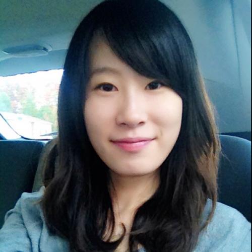 Jianan Fiona Wang