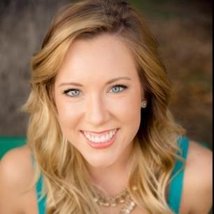 Emily Scheevel