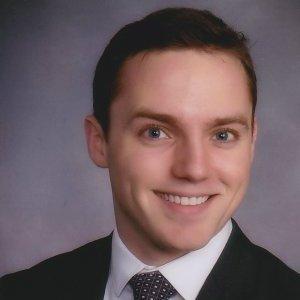 Douglas Mahony