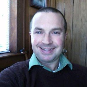 Graham Neiman