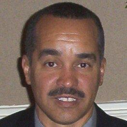 Herbert Hardy Jr.