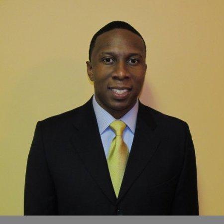John Baldwin, MBA