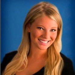 Emily Lisner