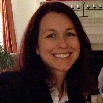 Jennifer Cory
