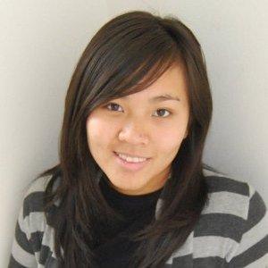 Lindsey Nguyen