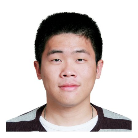 Che Hao Chen