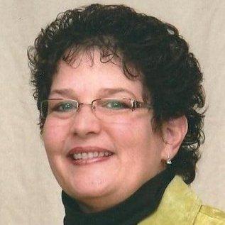 Judy Rubsam