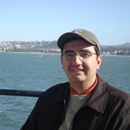 Arzu Mammadov