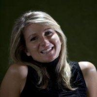 Daniela Schaal