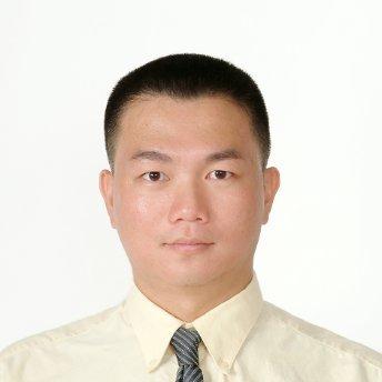 Shang-Feng Yang