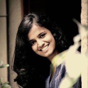Lakshmi Ravindra Babu
