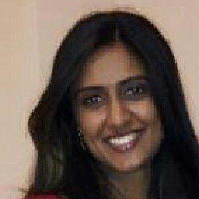 Hirniben Jayeshkumar Patel