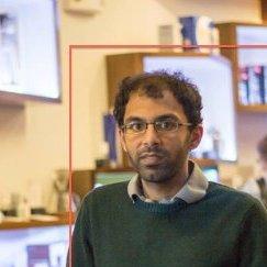 Kasim Shah