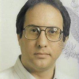 Richard Melos