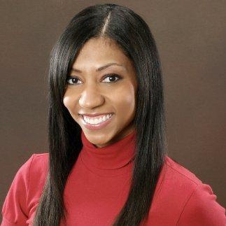 Tiffany N. Wallace, CMP