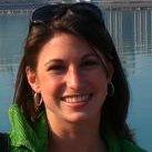 Jennifer Saphir