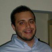 Jason Gehan