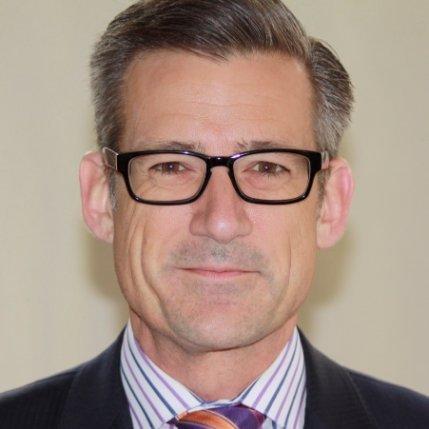 Steve Van Binsbergen