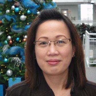 Olivia Pesayco