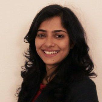 Pallavi Shreedhar